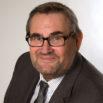 Dr. Andreas Konrad