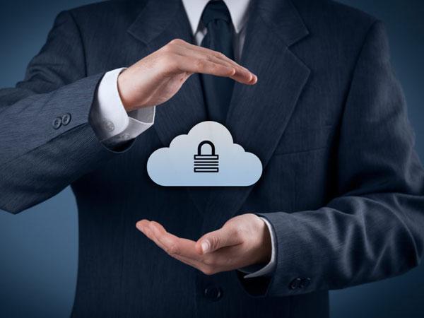 Externer Datenschutzbeauftragter - Services - Anwalt Österreich