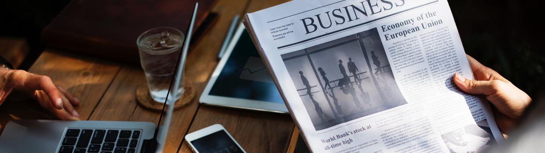 Schwerpunkte unserer Kanzlei - Immobilienrecht und Baurecht Österreich
