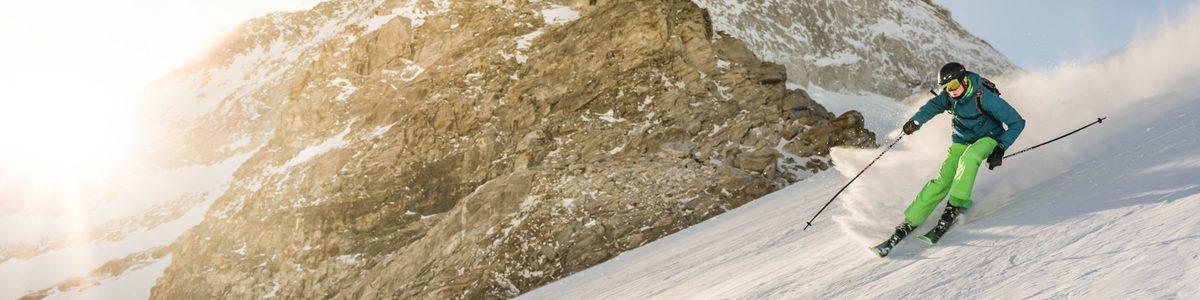 Die Haftung von Skifahrern und Snowboardern - Ein Überblick der 10 FIS Regeln - Anwälte Österreich