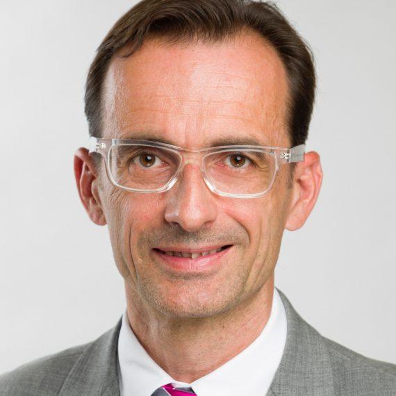 Team - Univ.-Ass.-Prof. Dr. Peter Schwarzenegger - KSKP - Rechtsanwälte aus Graz