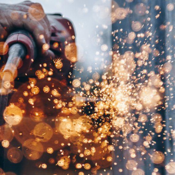 Das Leistungsverweigerungsrecht des Werkbestellers - Baurecht Österreich