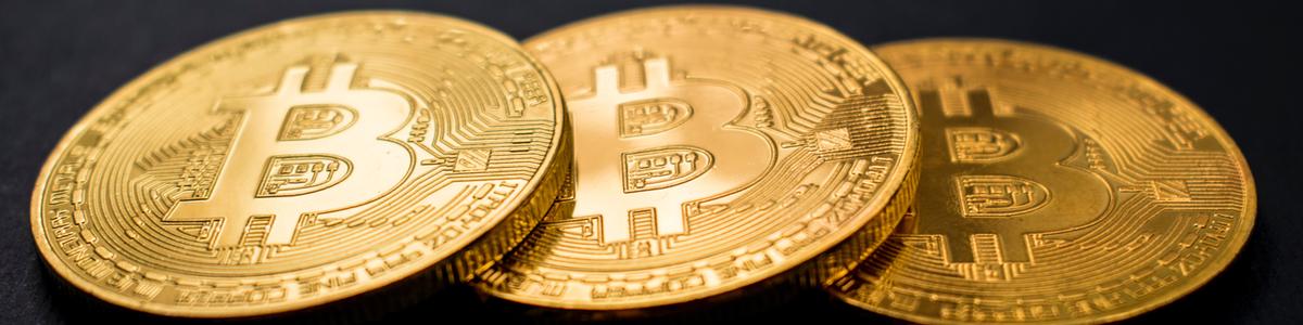 Aktuelles - Kryptowährungen und Blockchain - Anwalt Österreich