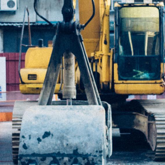 Baurecht - Immobilienrecht und Baurecht Österreich